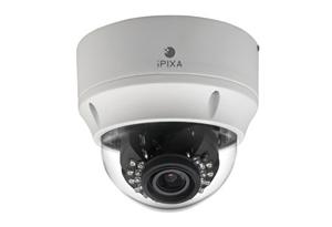 INVDHD12812IR1-450x307